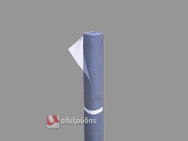 Σήτα fiberglass
